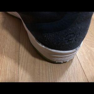 Nike Shoes - Nike SB Paul Rodriguez 9 Elite - Blue | Size 11